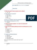 Civil Exam.pdf