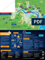 170291 Poole Kayaking Map