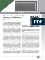 Parteneriatul profesor_elev_abordare psihopedagogica pragmatica.pdf