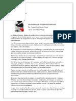 ARTICULO DE OPINIÓN-SALCEDO YATACO