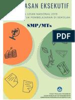 11323_RILIS SOAL SMP UN-2019.pdf