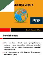 15.-Sistem-Pengalamatan-IPv6.pdf