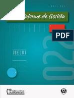 INFORME+DE+GESTION+2014+def