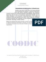 CULTIVOS Y CONSTRUCCION DE CENTRSO DE SALUD.docx