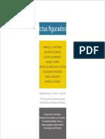 CATALOGO_EXPO_MEDELLIN.pdf