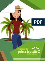 MF AA2 Siembra Palma