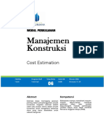 Manajemen_Konstruksi_Cost_Estimation.docx
