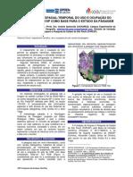 RESUMO_37811435896_ptg.pdf