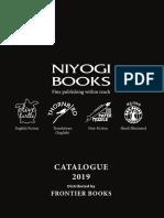 FRONTIER BOOKS CATALOGUE 2019-NIYOGI.pdf
