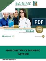 goniometria MI.pptx