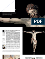 Ars Magazine Cristo