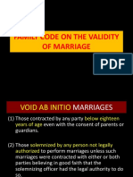 VOID AND VOIDABLE MARRIAGES (1).pptx