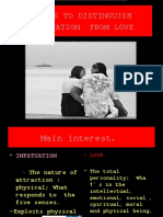 Infatuation and Love _clues_ (1)