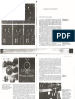 Alain Corbin - O segredo do individuo.pdf