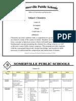 Chemistry_-_Grade_10.pdf