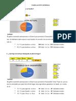 Excel Con Modelacion