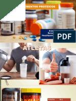 proteinas grupo.pptx