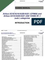 ATA 00 Introduction[1]