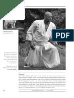 ELLIS AMDUR ARAKI-RYU  TORITE-KOGUSOKU.pdf