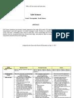 Grade7_LifeScience_NGSS_2016.docx.pdf