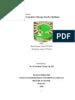 Referat ECT 1.docx