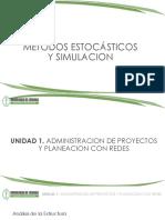 MÉTODOS ESTOCÁSTICOS Y SIMULACION.pdf