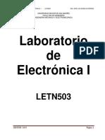 LETN_503_II_2019
