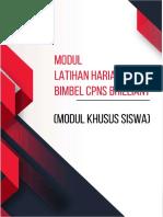 MODUL SOAL HARIAN BRILLIANT CPNS_watermark.pdf