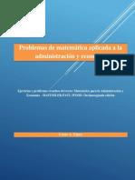 Problemas de matemática aplicada a la administración y economía 978-9942-28-872-1.pdf