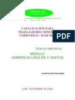 t178_Modulo_Comercializacion_COMERCIALIZACION-Y-COSTOS.pdf