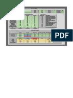 FGO Calculator v1.35