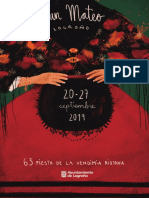 Programa+de+San+Mateo+2019