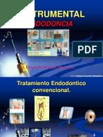 instrumentalendodoncia--endo I.pdf