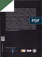 2011 Historias Indigenas Nacion y Estado