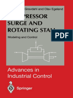 compressor surge and rotating stall.pdf