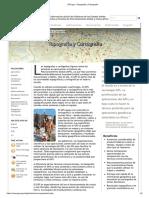 GPS.gov_ Topografía y Cartografía