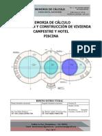 2.0 MdC - Piscina Pony parque.pdf