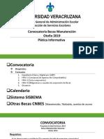 becas-manutencion-2019
