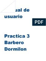 manual barbero dormilon.pdf