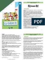 Sermao_pt.pdf