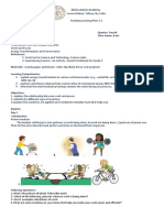 LEARNING PLAN 4.3 docx.docx