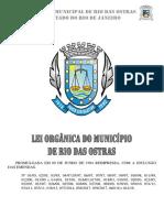 LOM+-+Lei+Orgânica+Municipal.pdf