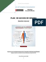 Plan de Accion de Genero de PVD_20180129-2