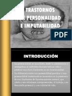 FORENSE - trastornos de personalidad.pptx