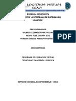 Evidencia 6 Propuesta Plan maestro y estrategias de distribución logística.docx