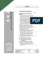 boletin.182.pdf