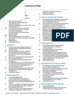 321190_ImBerufNeu_fwst_pflege_loesungen.pdf