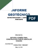 Informe Geotecnico_Kaquisa