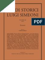 Il_pragmatismo_italiano_di_fronte_a_Niet (1).pdf