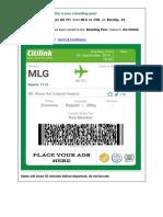 1569140976743_boarding pass malang.pdf